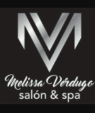 Melissa Verdugo Salon Spa Puebla