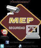 MEP Seguridad Cancún