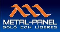 Metal Panel Tijuana