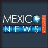 Mexico News Travel Cancún