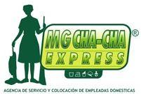 MG Cha-Cha Express Léon León