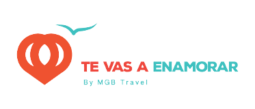 MGB Travel Tijuana