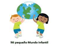 Mi Pequeño Mundo Infantil* León