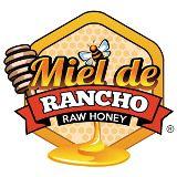 Miel de Rancho México DF