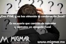 Fotos de MIGMAR Asesoría Integral