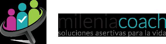 MileniaCoach Guadalajara