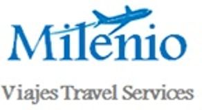 Milenio Viajes Travel, DMC & Wedding Services Querétaro