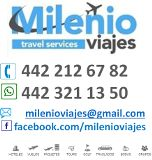 Foto de Milenio Viajes Travel, DMC & Wedding Services