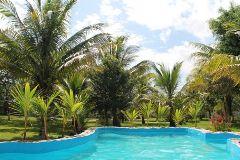 Fotos de Milusión Event Location Cancun