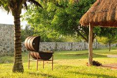 Foto de Milusión Event Location Cancun Cancún