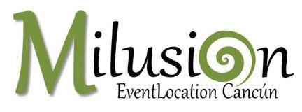 Milusión Event Location Cancun Cancún