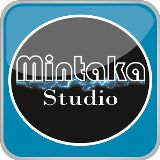Mintaka Studio Ensenada