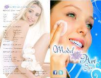 Fotos de Model Art Spa