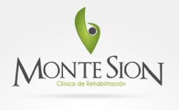 Monte Sion Clínica de Rehabilitación Hermosillo