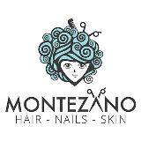 Foto de Montezano: Hair-Nails-Skin
