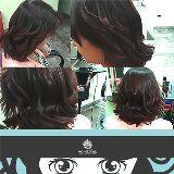 Fotos de Montezano: Hair-Nails-Skin