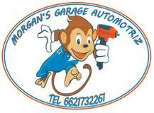 Morgan's Garage Automotriz Hermosillo