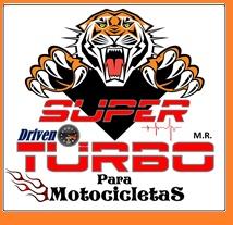 super turbo mex Celaya
