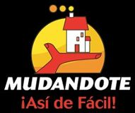 MudandoT, S.A. de C.V. Cancún