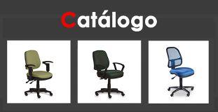 Fotos de Muebles para Oficina en PUebla | 3 Büro