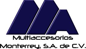 Multiaccesorios Monterrey S.A. De C.V. Monterrey