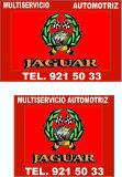 Multiservicio Automotriz Jaguar Veracruz