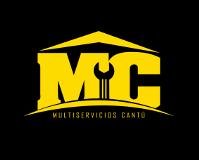 Multiservicios Cantu Reynosa