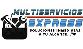 Multiservicios Express Xalapa