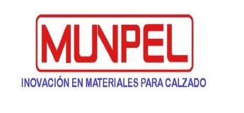 MUNPEL León