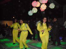 Fotos de Music Celebration