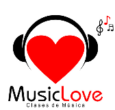 Music Love, Clases de Música Gustavo A. Madero