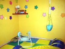 Fotos de Nanny's House Ludoteca Canguroteca