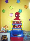Foto de Nanny's House Ludoteca Canguroteca Morelia