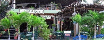 Foto de Natura - Cancún