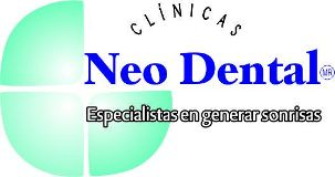 Neo dental León