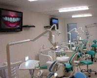 Foto de Neo dental