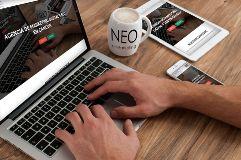 Foto de Neo E-Marketing Agencia de Marketing Digital