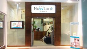Foto de New Look Dental Cancún