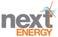 Next Energy Cancun Cancún