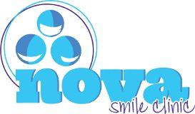 Clínica Dental Nova Smile  Coyoacán