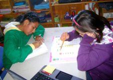 Fotos de Nuevo Mundo en Educación Especial Querétaro I.A.P.