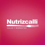 Nutrizcalli Cuautitlán Izcalli