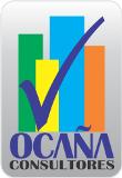 Fotos de Ocaña Consultores - Encuestas en Veracruz