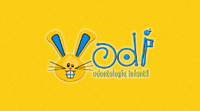 Odi Odontología Infantil Aguascalientes