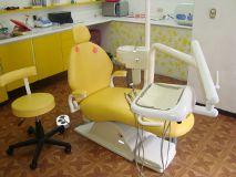 Foto de Odi Odontología Infantil