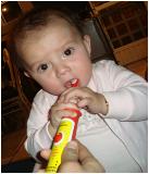 Foto de Odi Odontología Infantil Aguascalientes