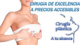 ofertas de erik vargas tellez  cirugía plastica a tu alcance   yo con movil Cuauhtémoc - Distrito Federal