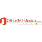 Office 365 Mexico - Carol Technologies Miguel Hidalgo