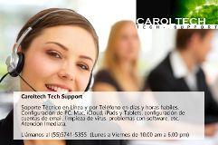 Foto de Office 365 Mexico - Carol Technologies