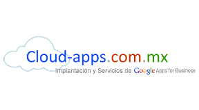 Fotos de Office 365 Mexico - Carol Technologies